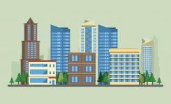 Alteraciones estéticas que afectan a una comunidad de vecinos: ¿puede un propietario modificar la imagen de la comunidad por su cuenta?
